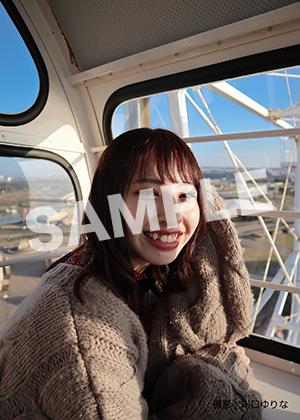アイドルカメラ部__沖口優奈01