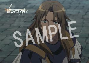 Fate/Apocrypha_42 2L