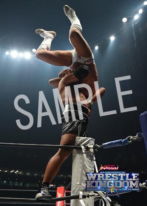NJPW__RPW 10