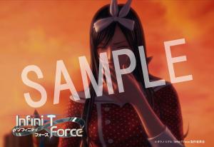 Infini-T Force__063