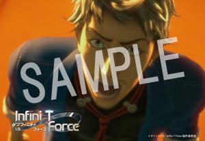 Infini-T Force__065