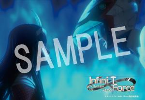 Infini-T Force__109