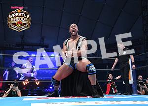 NJPW__0104 第0-1試合 01