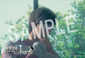 Infini-T Force__076