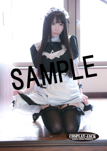 LeChat(メイド)__01