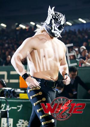 NJPW__エル・デスペラード  02