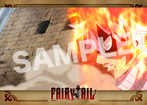 FAIRY TAIL_309話01 L
