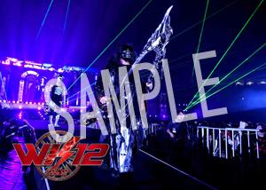 NJPW__EVIL 02