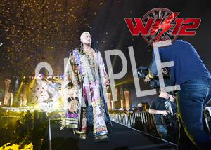 NJPW__オカダ・カズチカ 06