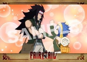FAIRY TAIL_286話02 L