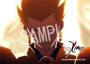 Fate/Zero__06 L