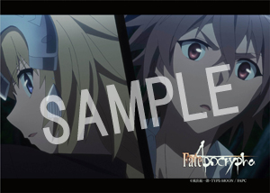 Fate/Apocrypha_22 2L