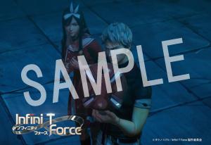 Infini-T Force__060