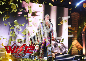 NJPW__オカダ・カズチカ 10