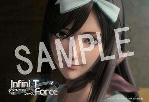 Infini-T Force__092