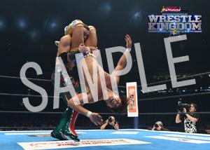 NJPW__NEVER 12