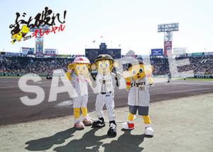 阪神2019__集合 10