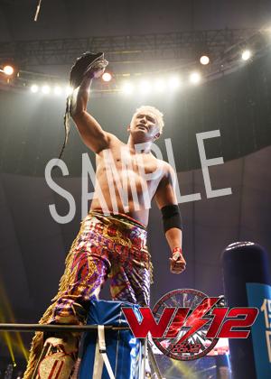 NJPW__オカダ・カズチカ 09