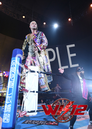 NJPW__オカダ・カズチカ 07