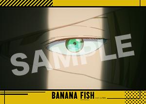 BANANAFISH__OP 01 L
