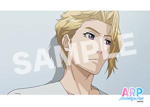 アニメARP__第9話02 L