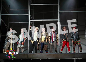 舞台「7ORDER」__01 L