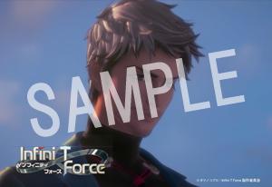 Infini-T Force__119