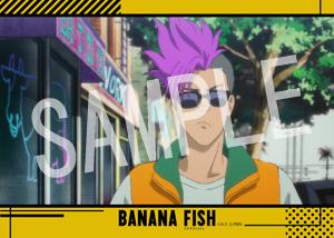 BANANAFISH#01__06 L
