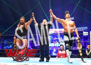 NJPW__EVIL&SANADA 02