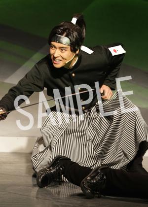 AOX__栗山航32