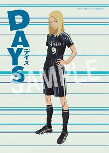 DAYS__風間陣 02