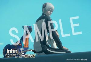 Infini-T Force__051