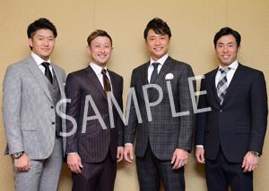 阪神トークショー2017__01