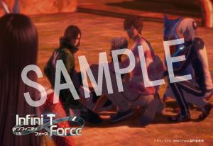 Infini-T Force__064