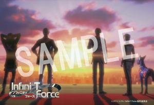 Infini-T Force__118