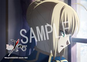 Fate/Zero__02 2L