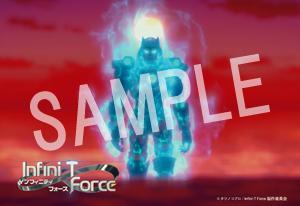 Infini-T Force__113