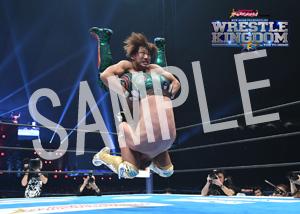 NJPW__NEVER 08
