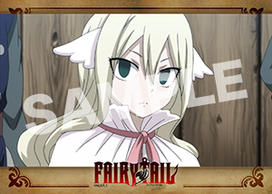 FAIRY TAIL_289話01 L