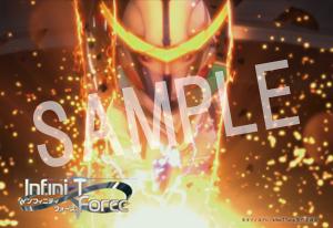 Infini-T Force__103