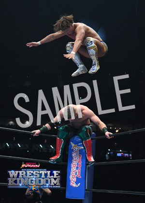 NJPW__NEVER 06
