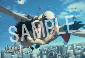 Infini-T Force__125