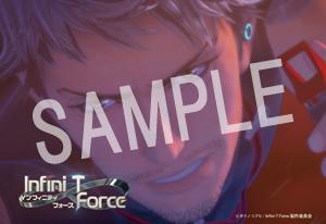 Infini-T Force__062