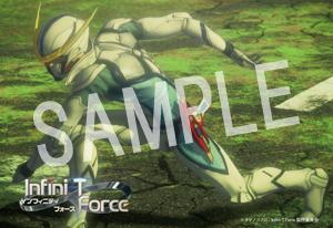 Infini-T Force__048