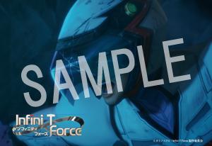 Infini-T Force__107