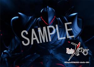 Fate/Zero__08 L