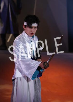 AOX__飯島寛騎27
