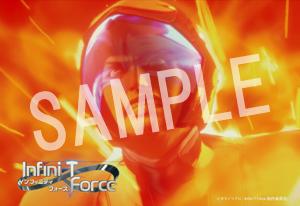Infini-T Force__114