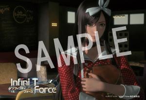 Infini-T Force__068