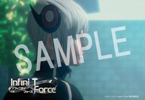 Infini-T Force__055